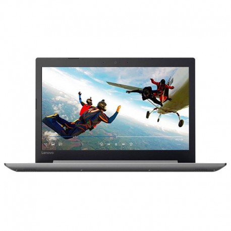 لپ تاپ 15 اينچی لنوو مدل Ideapad 330 - AB