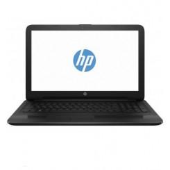 لپ تاپ 15 اینچی اچ پی مدل 15-ay076nia
