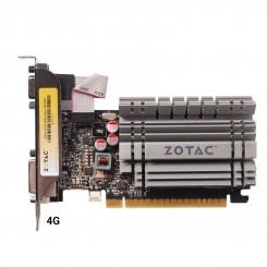کارت گرافيک زوتک GT 730 - 4G
