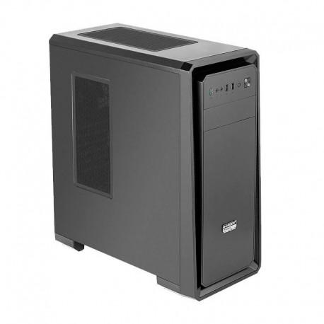 کيس کامپیوتر گرین Pars EVO