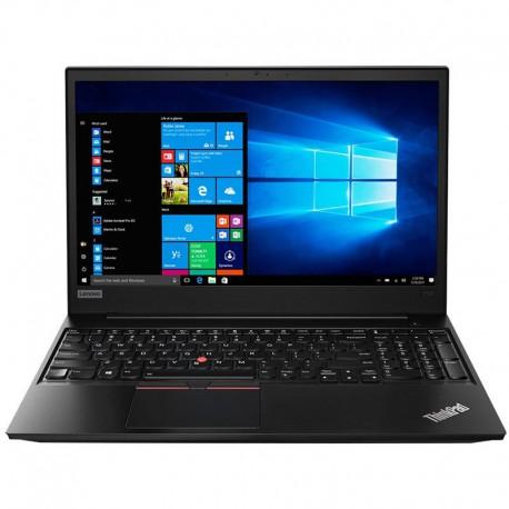 لپ تاپ 15 اينچي لنوو مدل ThinkPad E570 - A