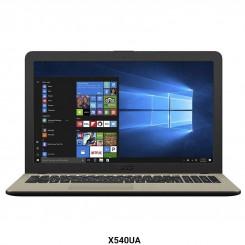 لپ تاپ 15 اينچی ایسوس مدل X540UA