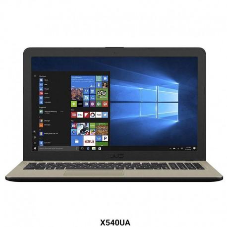 لپ تاپ 15 اينچی ایسوس مدل X540LA - B