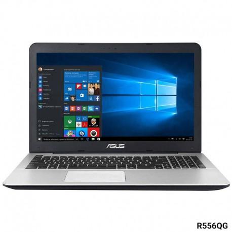 لپ تاپ 15 اینچ ایسوس مدل R556QG