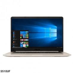 لپ تاپ 15 اینچی ایسوس مدل VivoBook S15 S510UF