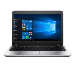 لپ تاپ 15 اینچی اچ پی مدل ProBook 450 G4 - A