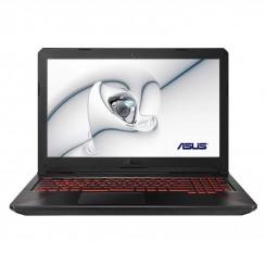 لپ تاپ 15 اینچی ایسوس مدل FX504GM