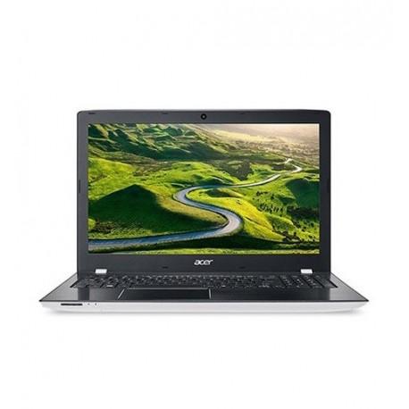 لپ تاپ ایسر مدل ASPIRE E5 - 575G
