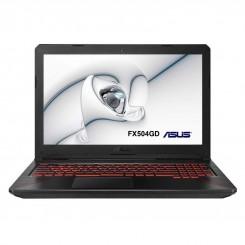 لپ تاپ 15 اینچی ایسوس مدل FX504GD