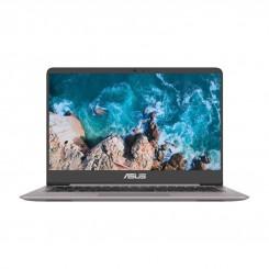 لپ تاپ 14 اينچی ايسوس مدل ZenBook UX410UF
