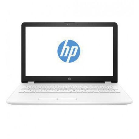 لپ تاپ 15 اينچی اچ پی مدل 15-bw097nia