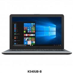 لپ تاپ 15 اينچی ايسوس مدل K540UB - B
