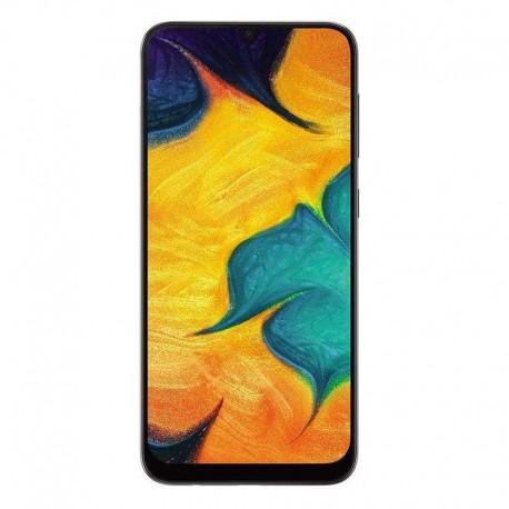 گوشی موبايل سامسونگ مدل Galaxy A30 دو سیم کارت 64 گیگابایت