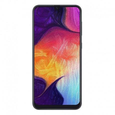 گوشی موبايل سامسونگ مدل Galaxy A50 دو سیم کارت 128 گیگابایت