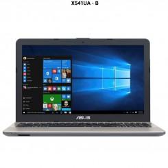 لپ تاپ 15 اينچی ايسوس مدل X541UA - B