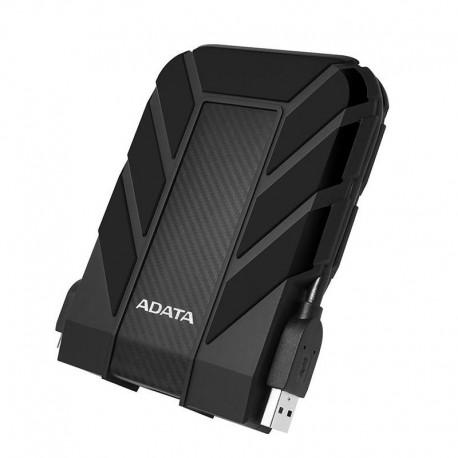 هاردديسک اکسترنال 2 ترابايت ای ديتا HD710 Pro