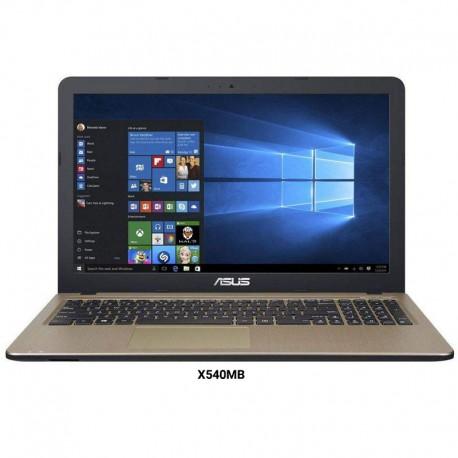 لپ تاپ 15 اينچی ايسوس مدل X540MB