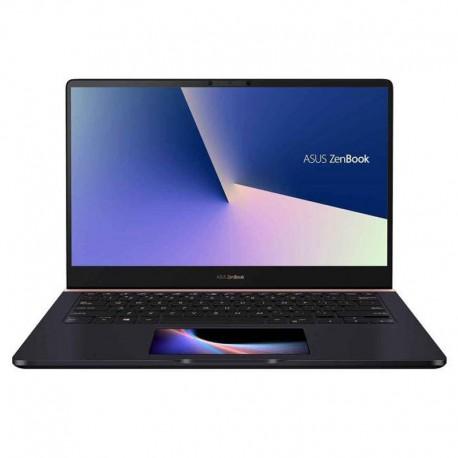 لپ تاپ 15 اينچی ايسوس مدل ZenBook UX480FD