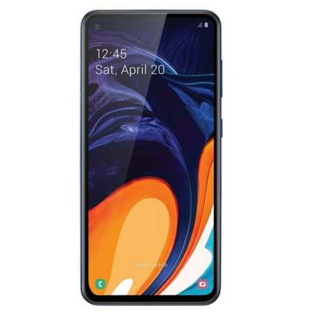 گوشی موبايل سامسونگ مدل Galaxy A60 دو سیم کارت 128 گیگابایت