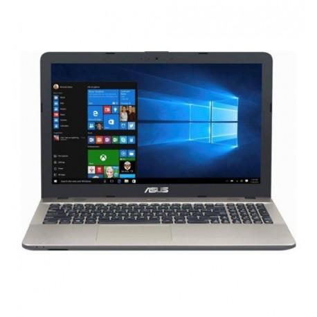 لپ تاپ 15 اينچی ايسوس مدل X541UA