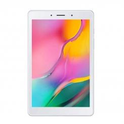 تبلت سامسونگ مدل Galaxy Tab A 8.0 2019 SM-T295 ظرفيت 32 گيگابايت