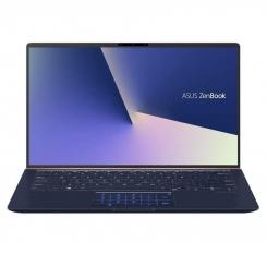 لپ تاپ 14 اينچی ایسوس مدل UX433FN