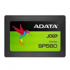 SSD ای ديتا 120 گیگابایت SP580