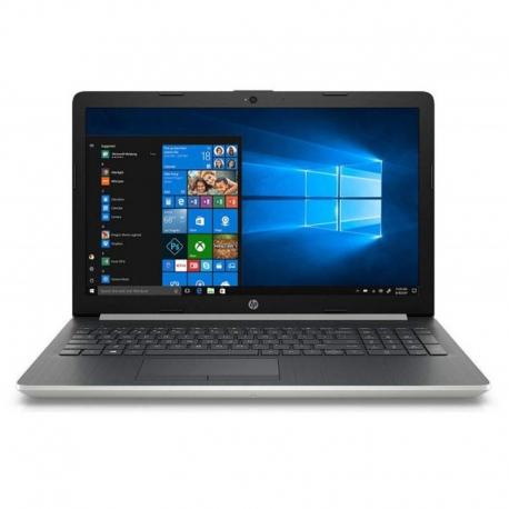 لپ تاپ 15 اينچی اچ پی مدل 15 - da0030ne