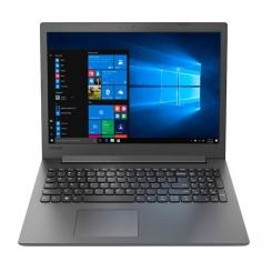 لپ تاپ 15 اينچی لنوو مدل Ideapad 130 - B