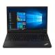 لپ تاپ 15 اينچی لنوو مدل ThinkPad E590