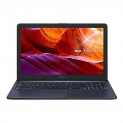 لپ تاپ 15 اينچی ايسوس مدل K543UB - C
