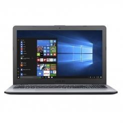 لپ تاپ 15 اينچی ايسوس مدل R542UN - C