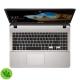 لپ تاپ 15 اينچی ايسوس مدل R423UF - A