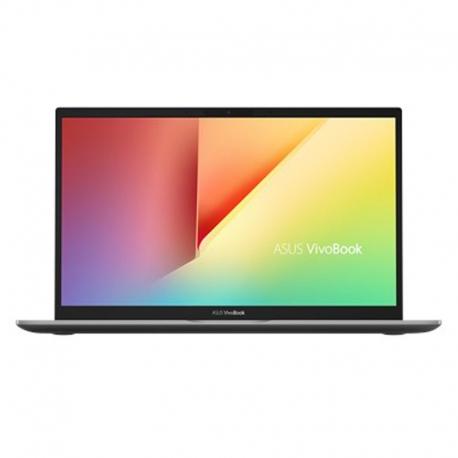 لپ تاپ 15 اينچی ايسوس VivoBook مدل S431FL - A