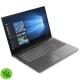 لپ تاپ 15 اینچی لنوو مدل Ideapad V130 - D