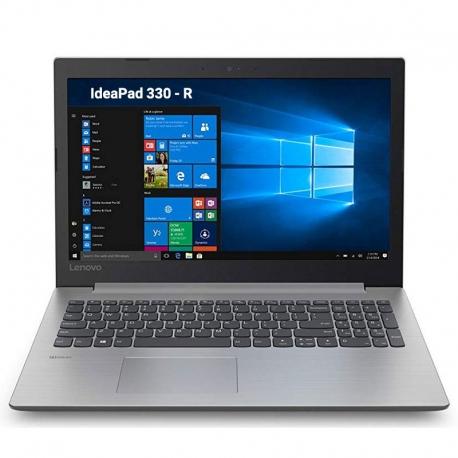 لپ تاپ 15 اينچی لنوو مدل Ideapad 330 - R