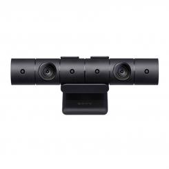 دوربین سونی پلی استیشن 4