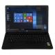 لپ تاپ 15 اينچی اچ پی مدل 15 - da0055nia
