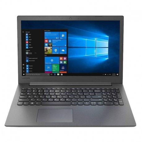 لپ تاپ 15 اينچی لنوو مدل Ideapad 130 - D