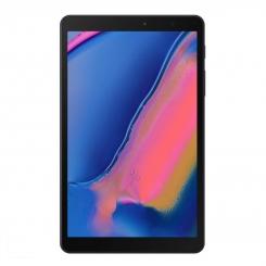 تبلت سامسونگ مدل Galaxy Tab A 2019 SM-P205 ظرفیت 32G به همراه قلم S-Pen