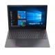 لپ تاپ 15 اینچی لنوو مدل Ideapad V130 - C