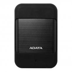هاردديسک اکسترنال 1 ترابايت ای ديتا HD700