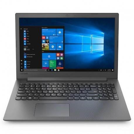 لپ تاپ 15 اينچی لنوو مدل Ideapad 130 - C