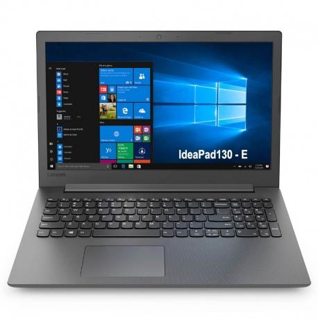 لپ تاپ 15 اينچی لنوو مدل Ideapad 130 - G