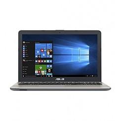 لپ تاپ 15 اينچی ايسوس مدل X541UJ - B