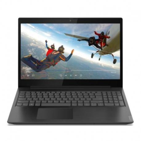 لپ تاپ 15 اينچی لنوو مدل Ideapad L340 - E