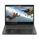 لپ تاپ 15 اينچی لنوو مدل Ideapad L340 - F