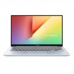 لپ تاپ 13 اينچی ايسوس VivoBook مدل S330FL