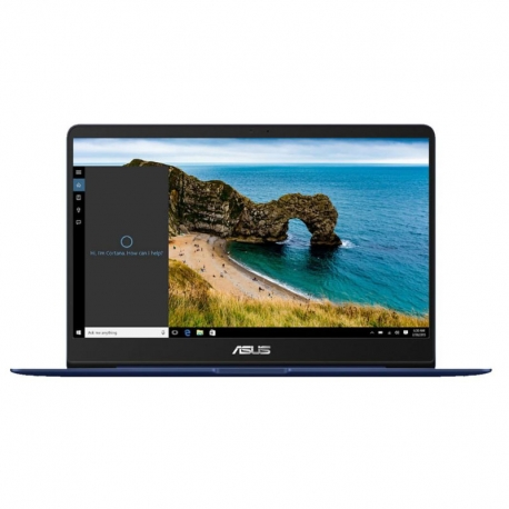 لپ تاپ 14 اينچی ایسوس مدل UX430UN - A