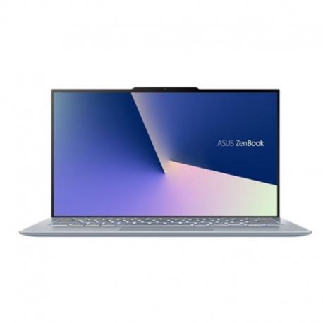 لپ تاپ 13 اينچی ايسوس مدل ZenBook UX392FN